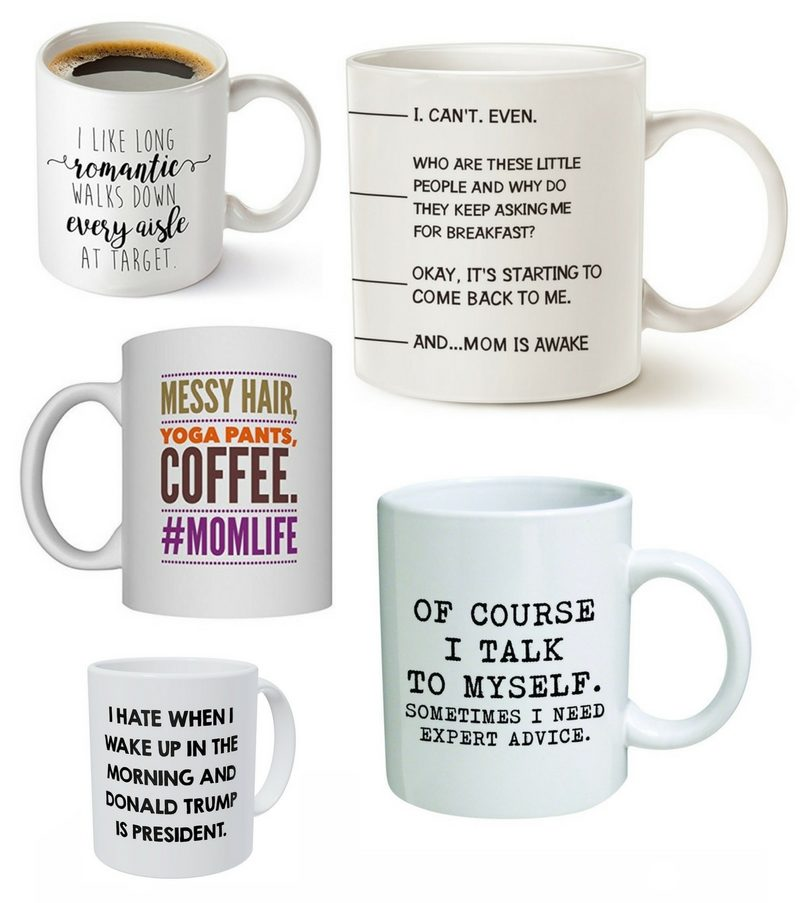 9d690cac196 10 Funny Coffee Mugs To Start Your Day With a Laugh